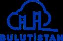 logo-blue-1-1-2
