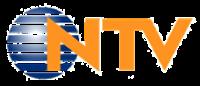 nyv logo-2-1