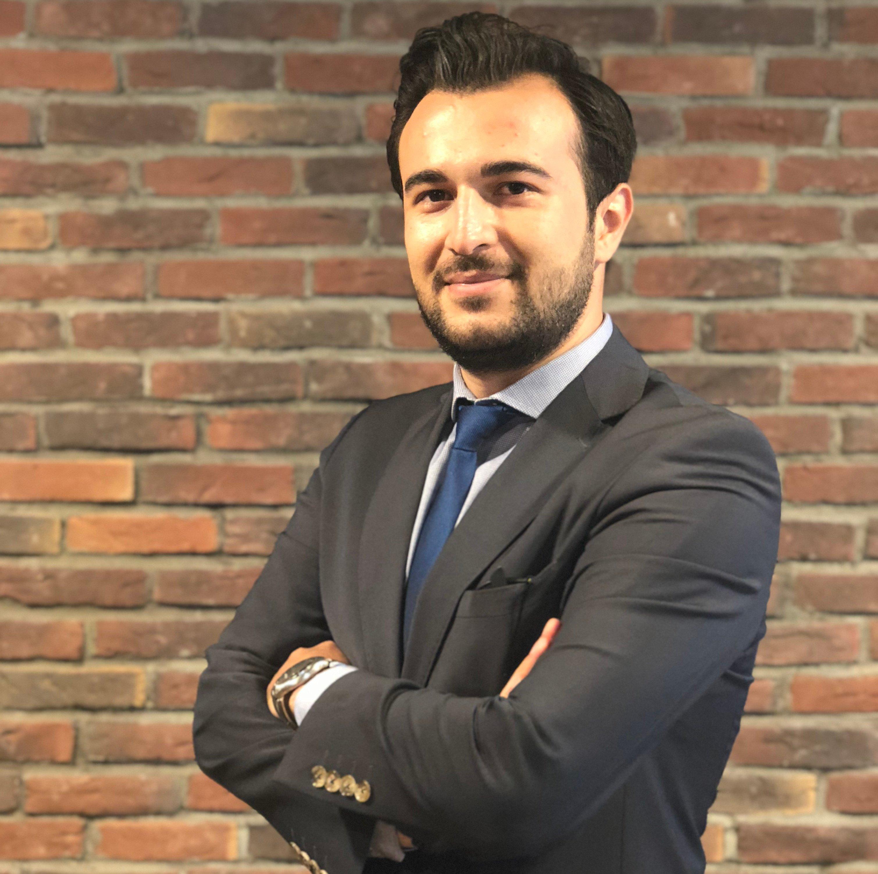 Yusuf Gunes1